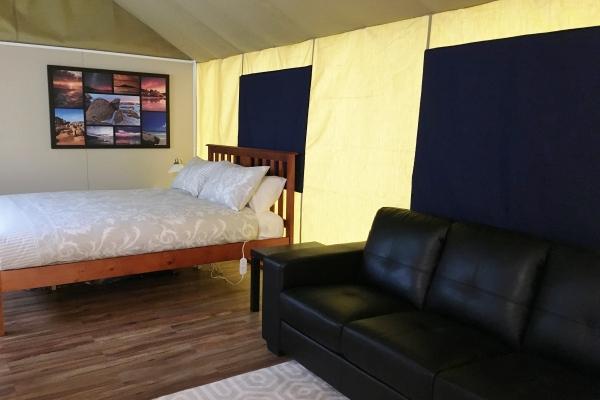 eco-tent-5-bed-lounge8148710E-77A6-6761-7F1F-75382DE1C1F7.jpg