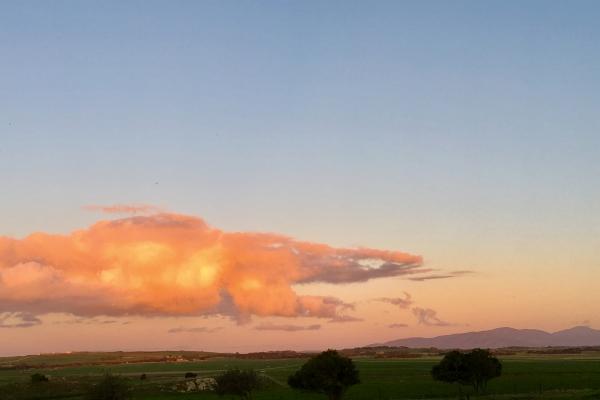 sunset-1-8-17106BAFEC-4CC7-4040-8CC7-57C3CD9018E9.jpg