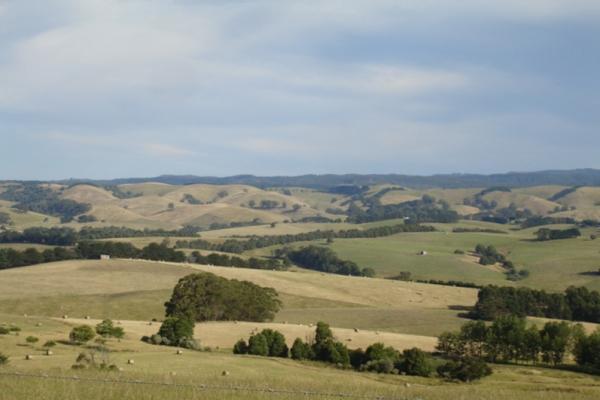 grand-ridge-road7075A9F4-6F12-862C-99D0-6360575036C8.jpg
