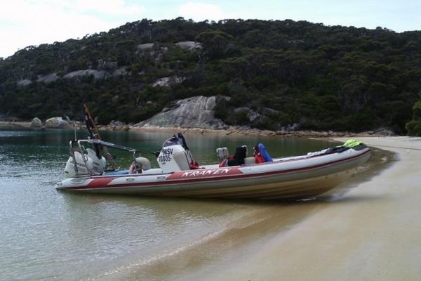 kraken-tours-of-wilsons-promF5A335C0-A129-8519-BB30-FBFAE4E116A6.jpg