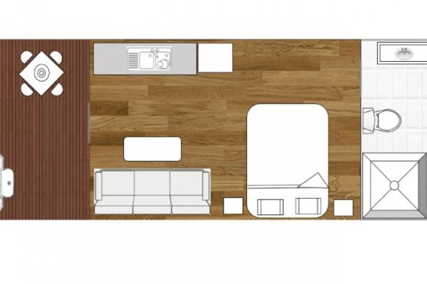 eco-tent-floorplanCE301E7E-A239-6A27-9E50-0D2309D6FD83.jpg