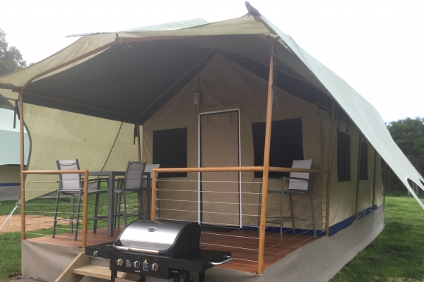 front-of-eco-tent-56901C8F7-2959-8B93-C480-D7864D52B135.jpg
