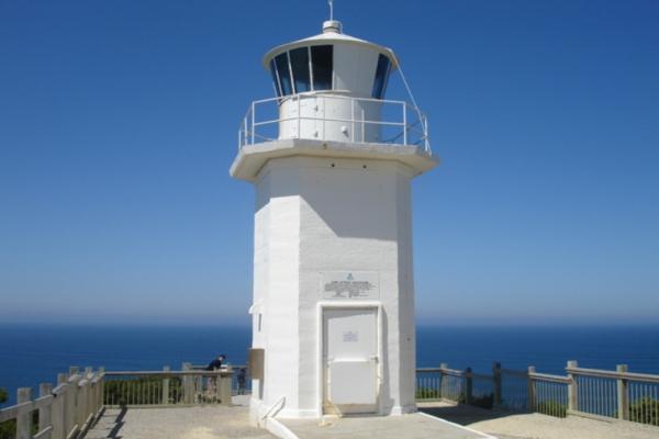 cape-liptrap-lighthouseB5DC2EDD-3C09-12AF-3D83-9E7584C9B553.jpg