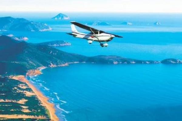 prom-country-scenic-flightsE9497BEB-97AB-DC33-ED1A-22082709A049.jpg
