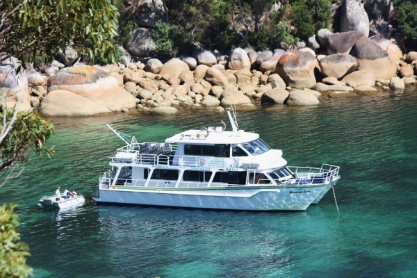 wildlife-coastal-cruises-wilsons-prom-cruise0A0563B0-BE5F-47AE-2393-C640165B802F.jpg